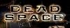 Wszystko o serii Dead Space